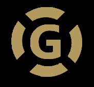 Ghana Toghana